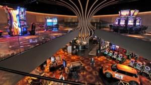 Holland Casino boekt weer verlies, maar merkt herstel van crisis