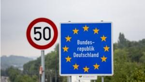 Politiek Beekdaelen ziet kansen in samenwerking met oosterburen