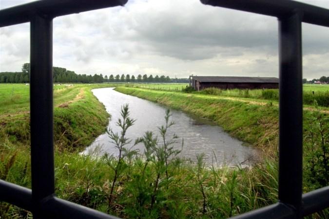 Waterschap scherpt eigen regels aan na omstreden gronddeal in het Loobeekdal in Venray