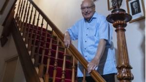 Geliefde vernieuwer en verbinder neemt afscheid als pastoor van Genhout en Schimmert: 'Die complimentjes hoeven voor mij allemaal niet'
