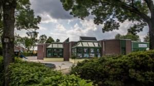 Advies: schoolgebouwen in Stein vervangen, verbouwen en verduurzamen voor in totaal 33 miljoen euro