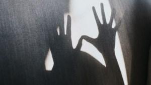 Commentaar: Seksueel misbruik van kinderen is een veelkoppig monster