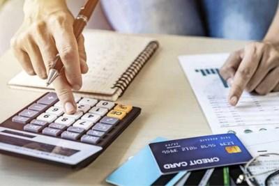 Consument voelt grote prijsschokken in portemonnee: 'Het nieuwe normaal'