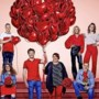 André van Duin met treintjeswedstrijd en Linda de Mol met liefdesshow voor winterse tv-avonden