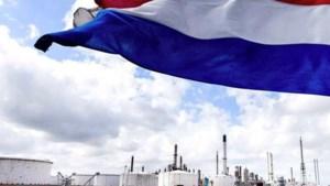 Nederlandse economie krijgt veel meer vaart: groei bijgesteld naar 3,8 %