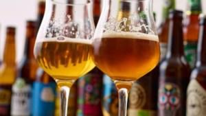 VV Sittard houdt speciaalbieravond