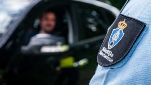 Nederlandse tieners in Duitsland opgepakt met 800.000 euro aan drugs