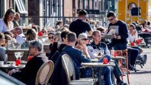 Nazomer houdt aan: dit weekend tot 25 graden in Limburg