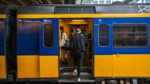 Hardleerse man wordt achttien keer in Limburg gepakt voor zwartrijden in de trein: 'Geen geld voor een kaartje'