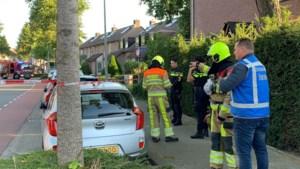 Gaslek in Maastricht: woningen ontruimd