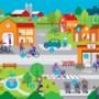 CBS ontwikkelt educatief lespakket voor groepen 7 en 8 van de basisschool; 'Op zoek naar data met Daan'