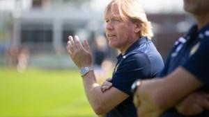 Roda JC-boegbeeld Van der Luer is tegenwoordig 'mentor Eric': 'Nu denk ik: wat ben je achterlijk geweest'