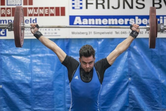 KSV Helios na 15 jaar terug in Nederlandse competitie: 'Kans is groot dat bij opleving van corona we niet kunnen of mogen deelnemen in Duitsland'