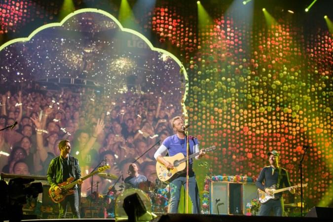 Beursgang Universal bewijst: er valt weer geld te verdienen met muziek