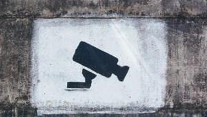 Ondernemers en inwoners Parkstad kunnen beveiligingscamera registreren bij 'Camera in Beeld'