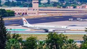 Algerije sluit luchtruim voor Marokko