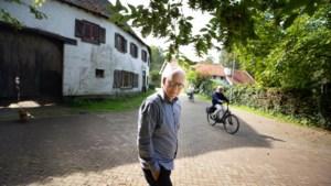 Ruud Offermans schreef in 20 jaar 134 boeken: 'Schrijven is een levenswijze voor me geworden'