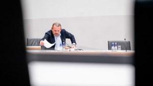 Inwoners van Beekdaelen kunnen straks met klachten over de gemeente naar eigen ombudscommissie