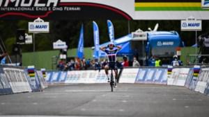 Rwanda huisvest in 2025 eerste WK wielrennen in Afrika