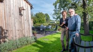Zij verhuisden van de Randstad naar Limburg: 'In het Westen is het een ratrace, hier leeft men meer in het moment'