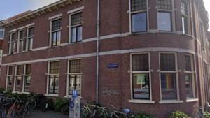 'Jongerenorganisatie GroenLinks zet nieuwe leden onder druk om elkaar te zoenen bij borrel'
