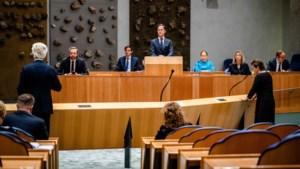 Kabinet trekt 675 miljoen euro uit voor hogere zorgsalarissen