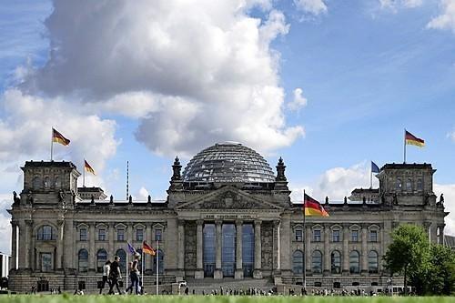 XL-Bondsdag barst uit zijn voegen: na stembusgang kunnen er 300 volskvertegenwoordigers bij komen