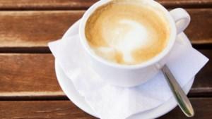 Gemeente Vaals met koffiekar op pad om burgers bij Week tegen Eenzaamheid te betrekken