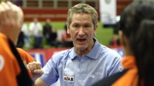 Röttger stopt als algemeen directeur Nederlandse handbalbond