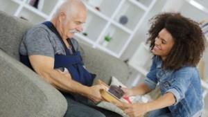 Eijsden-Margraten gaat weer mantelzorgcomplimenten uitdelen