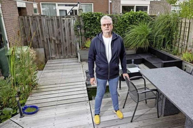 Jeroen Sloot (57) belandde in bijstand: 'Afwijzing op afwijzing bij solliciteren'