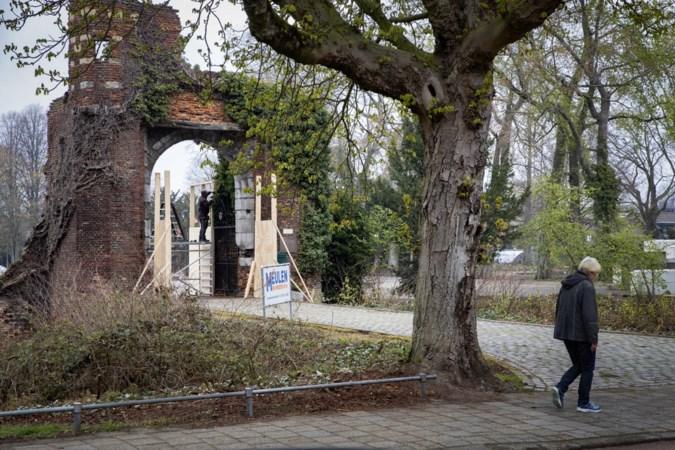 Politiek Weert twijfelt over extra geld opgravingen kasteel Nijenborgh