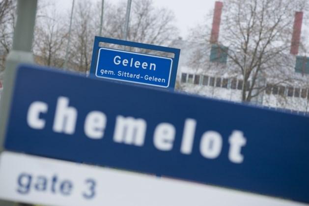 Digitaal inkijkje bij Chemelot tijdens Weekend van de Wetenschap