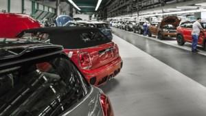 Is het tijdperk BMW eind 2023 definitief voorbij in Born?