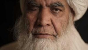 Taliban grijpen terug naar gruwelstraffen: 'Handen afhakken is noodzakelijk voor de veiligheid'