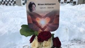 'Vermiste' Floor en Mees uit Wijnandsrade werden landelijk nieuws: 'Het voelde nooit alsof we op de vlucht waren'