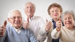 Beleef- en ontmoetingsdagen voor senioren in Sittard-Geleen