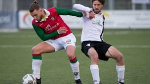 Competitieballetje gaat weer rollen voor duizenden voetbalamateurs uit Parkstad Limburg