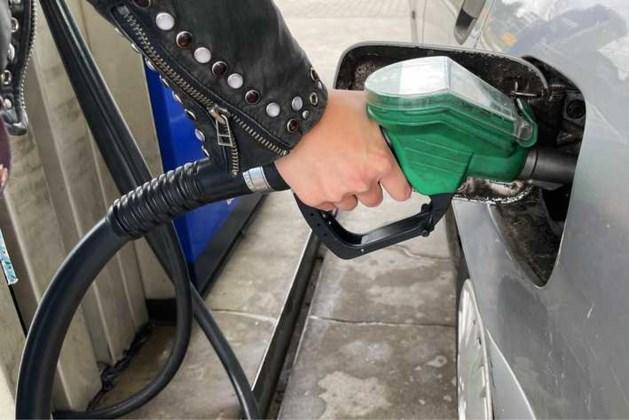 Extra kosten autorijders door nieuwe klimaatplannen