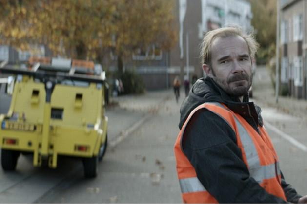 Convoi Exceptionnel van regisseur Genio de Groot  beste Limburgse korte film van het jaar