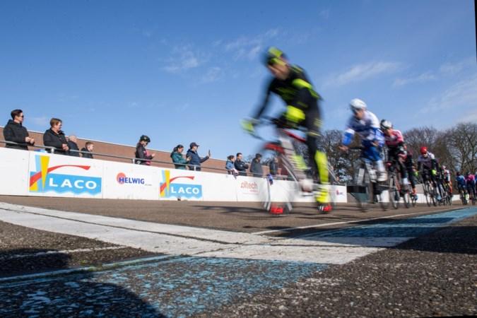 Sittard-Geleen in gesprek met wielerparken om uit impasse te geraken