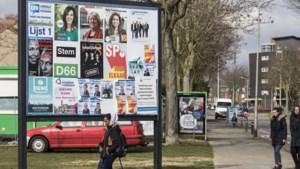 CDA Roermond: brief Donders over bestuurscultuur 'lovenswaardig'