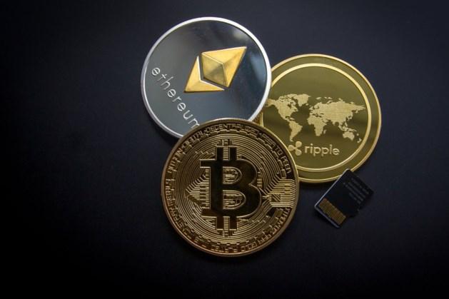 Investeren in Bitcoin is een spannende aangelegenheid