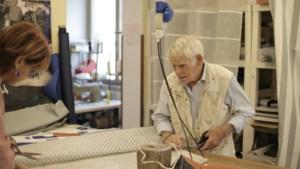 Online training 'hoe maak je je dementievriendelijk'