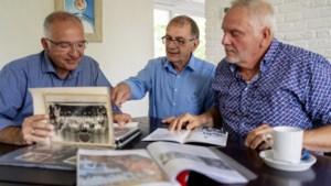 110 jaar Poolse gemeenschap in Limburg: 'De liefde bleek sterker dan de geur van stront'