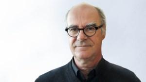 Column: Brief aan Ron Meyer: 'Je insinueert, polariseert en zet aan tot haat'