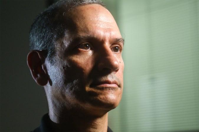 Agenten Interpol over jacht op gevreesde huurmoordenaar: 'Hij wist niet wat hem overkwam'