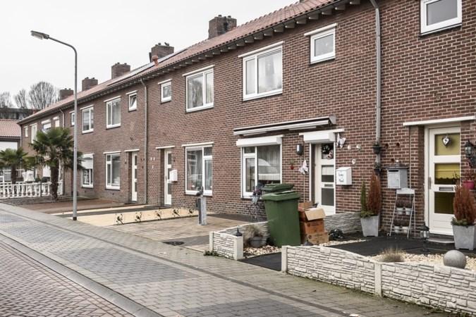Valkenburg wil meer groen in 'versteend' Broekhem-Noord