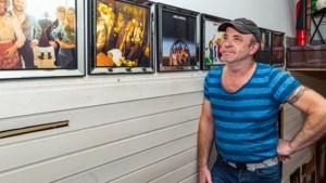 ABBA-fan Frans de Jong (58) geniet van de terugkeer van het Zweedse kwartet: 'Ik vind de stemmen, hoewel ouder, nog steeds fris klinken'