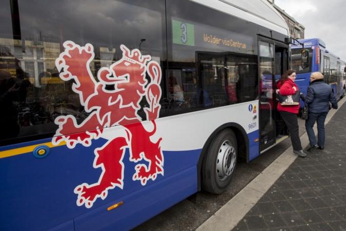 Arriva zet extra bussen in om toegenomen drukte ochtendspits aan te pakken